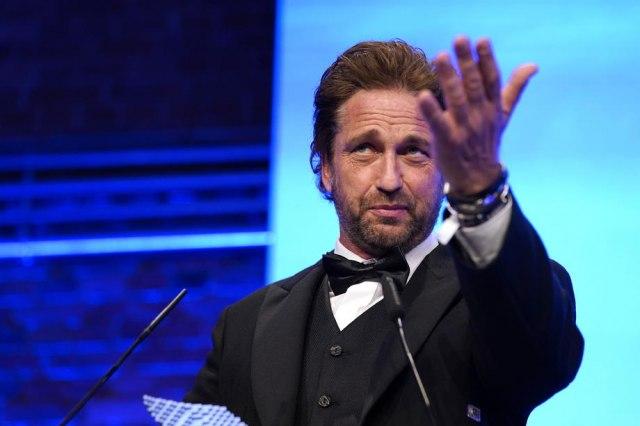 Prevara i laži: Džerard Batler tužio producente da su slagali o zaradi filma
