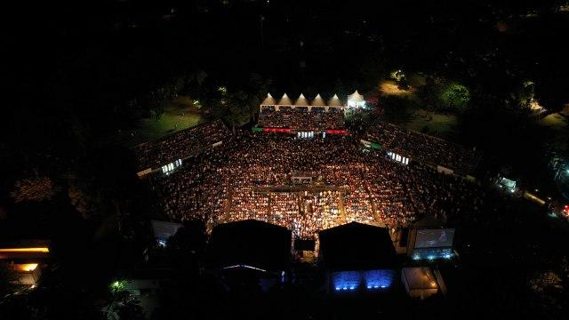 """Za dva dana počinje """"Nišvil"""" džez festival, VIP ulaznice u prodaji"""
