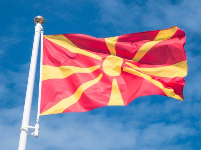 Od danas u S. Makedoniju samo za vakcinisane i PCR testom