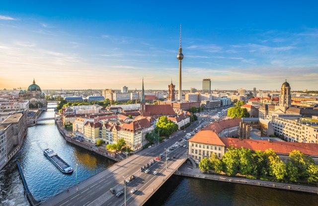 Nacionalizacija 200.000 stanova u Berlinu? 8447844456135f831dadbc112452436_w640