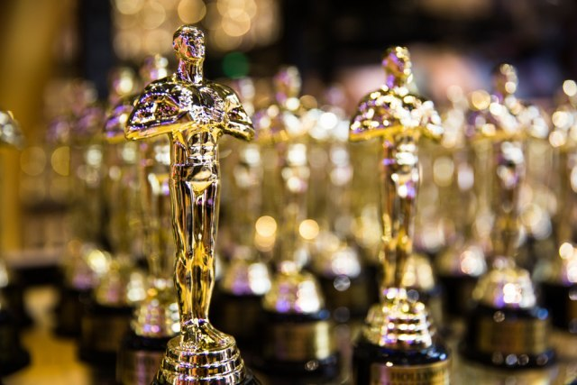 Izabran srpski kandidat za Oskara