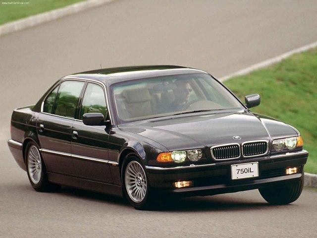 Prodaje se BMW u kom je ubijen Tupak