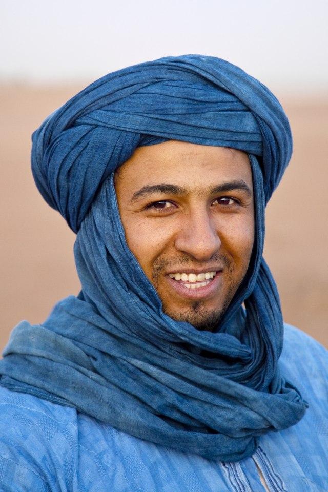 Muslimansko pleme u kome se muškarci pokrivaju, a žene imaju ljubavnike 19185610406140a1a279518511348158_v4_big