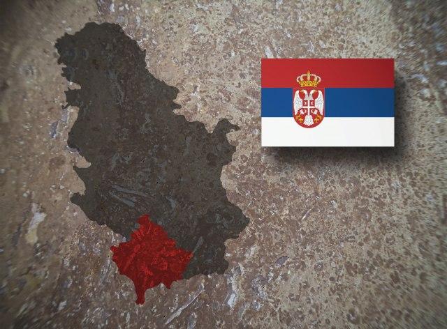 Kurti je izgubio, Kosovo je Srbija 15143372716155603c14b1c802493003_v4_big