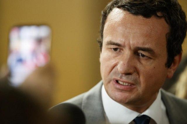 Kurti kritikuje: Želim da se EU poboljša 15526891126159611d4b342319819150_v4_big