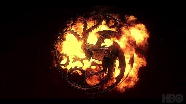 """Kako je sve počelo: Objavljen tizer za nastavak serije """"Game of Thrones"""" VIDEO"""