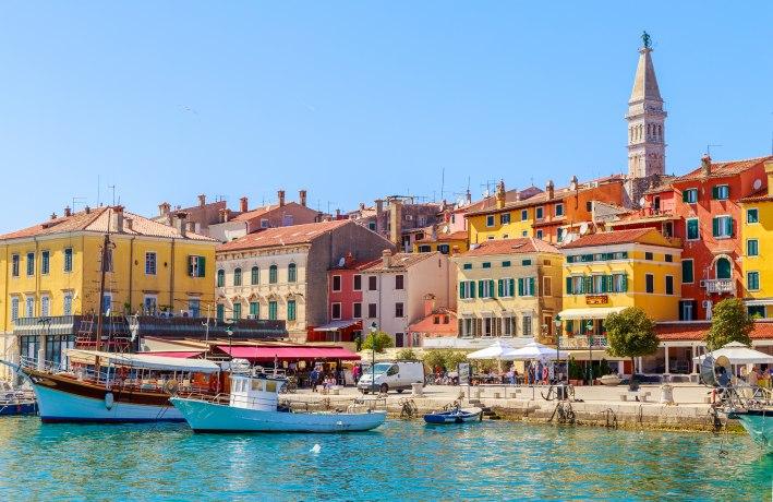 Top 10 svjetskih destinacija, među njima i Hrvatska  863125069615d4d113bea2800074455_709x460