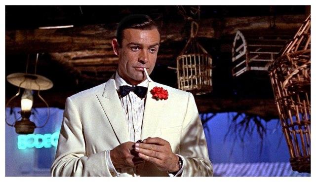 Bonda je tumačilo 6 glumaca - koji je vaš favorit? ANKETA