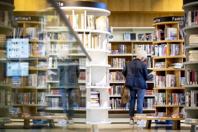Odbor Sajma knjiga: Kada se stvore uslovi prihvatljivi za sve, organizovaće se Sajam knjiga