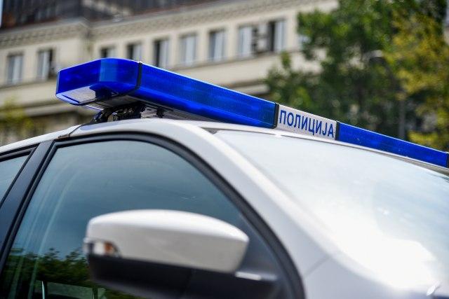 """""""Klupko"""" se odmotava: Uhapšen osumnjičeni za ubistvo porodice Đokić - privedena i njegova supruga FOTO"""