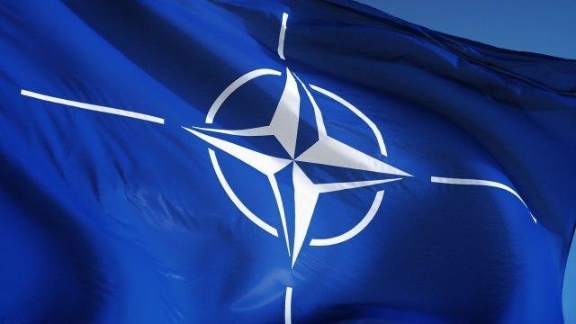 Nemačka ministarka: NATO da zapreti Rusiji oružjem