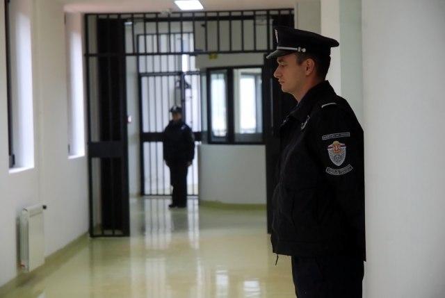 Još uhapšenih zbog ubistva Đokića – oglasio se Vulin, objavljen i snimak VIDEO