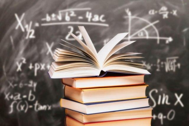 Nova odluka: Od ponedeljka kombinovana nastava u srednjim školama u četiri grada