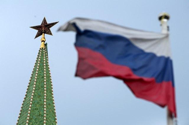 Rusija jasna: Nema razgovora