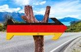 Nemačka iskustva sa privatizacijom: Kako su prošli Telekom, Pošta, VW, železnica...