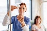Svetski dan transtiretinske amiloidoze - bolest o kojoj malo znaju i lekari