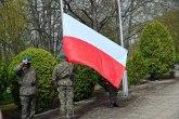 Predstavljen je novi plan; Poljska jača vojsku
