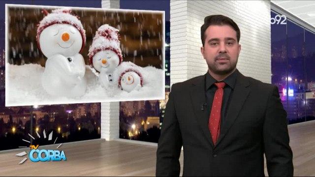 Mm Jääkiekko 2021 Tv